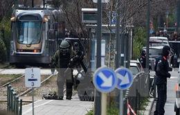 Bỉ: Chính quyền vùng Brussels cấm tụ tập biểu tình chống Hồi giáo