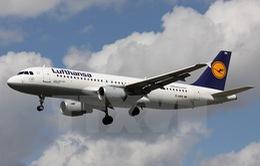 Đan Mạch: Máy bay hạ cánh khẩn cấp do khói trong buồng lái
