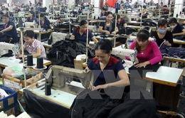 Đà Nẵng: Lương, thưởng Tết cao hơn năm trước