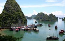 Việt Nam là một trong những điểm đến hấp dẫn nhất Đông Nam Á
