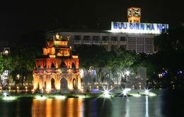 Hà Nội không cấp phép quảng cáo ngoài trời tại 8 khu vực