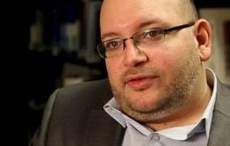 Mỹ, Iran trao đổi tù nhân