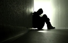 Tỷ lệ tự tử tại Mỹ lên mức cao nhất trong 30 qua