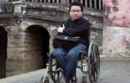 Hành trình chinh phục Việt Nam của chàng trai hơn 150 lần gãy xương