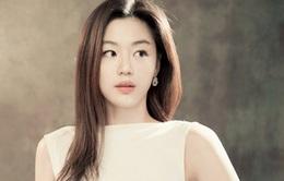 """11 điều có thể bạn chưa biết về """"cô nàng ngổ ngáo"""" Jun Ji Hyun"""