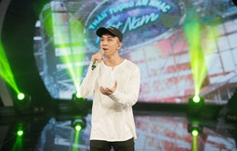 """Vietnam Idol: Top 6 hát về """"Việt Nam trong tôi"""" (21h15, VTV3)"""