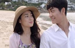 Tuổi thanh xuân 2 bắt đầu tuyển diễn viên ở Hàn Quốc