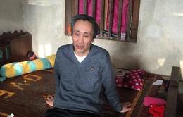 """Tử tù Hàn Đức Long được trả tự do: """"Tôi như người muốn bay thẳng về nhà"""""""