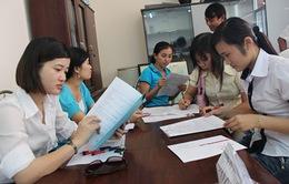 Phát triển nguồn nhân lực: Nhu cầu tuyển dụng lao động tại Đồng Nai tăng cao