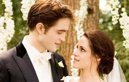 Rao bán nhẫn đính hôn của cặp đôi Bella - Edward trong Twilight