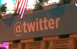 Twitter cung cấp ứng dụng xác nhận tài khoản