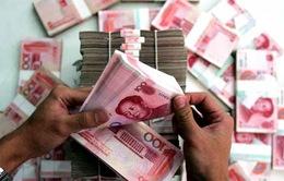 Trung Quốc tiếp tục giảm tỷ giá tham chiếu đồng Nhân dân tệ