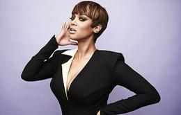 America's Next Top Model có thể sẽ trở lại trên truyền hình