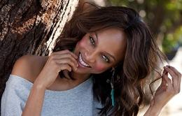 Tyra Banks: America's Next Top Model ra đời để tôn vinh vẻ đẹp đa dạng