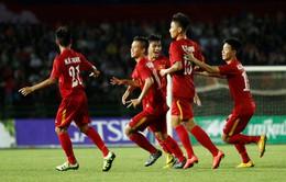 Chung kết U16 Đông Nam Á, U16 Việt Nam – U16 Australia: Giải cơn khát vàng! (18h30 ngày 23/7)