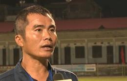 Các cầu thủ U19 Việt Nam qua góc nhìn của những HLV