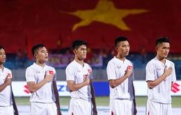 Bộ trưởng Bộ VH-TT&DL chúc mừng thành tích lịch sử của ĐT U19 Việt Nam