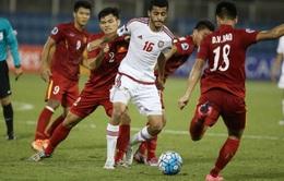 VIDEO: Nhìn lại những bàn thắng quý giá của U19 Việt Nam tại VCK U19 châu Á