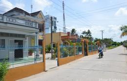 Quảng Ngãi: Cần 3.400 tỷ đồng xây dựng nông thôn mới