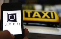 Vì sao Uber Trung Quốc sáp nhập với đối thủ Didi Chuxing?