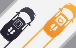 Didi Chuxing thâu tóm Uber: Các thương hiệu Mỹ tại Trung Quốc dè chừng