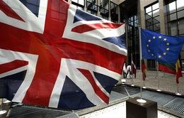 Người Anh mất gì khi rời EU?