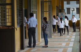 Gia Lai sẵn sàng cho kỳ thi THPT Quốc gia 2017