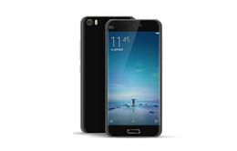 """""""Bom tấn"""" Xiaomi Mi 5 chính thức trình làng vào 24/2"""