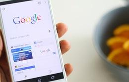 Chrome Beta đã hỗ trợ chạy nền video YouTube trên Android
