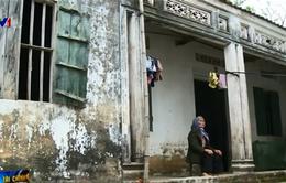Vỡ nợ hàng chục tỷ đồng ở Quế Võ, Bắc Ninh