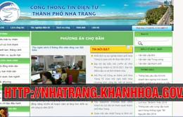 """Khánh Hòa: Công khai nhà hàng, khách sạn """"chặt chém"""" du khách"""