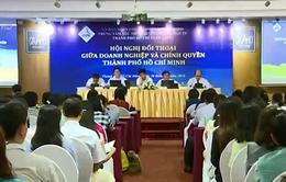 TP.HCM: Doanh nghiệp sẽ sớm được hoàn thuế