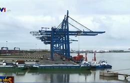 ADB dự báo khả quan về tốc độ tăng trưởng của Việt Nam
