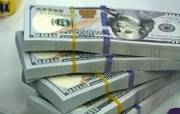 Lãi suất liên ngân hàng có thể tăng trong thời gian tới