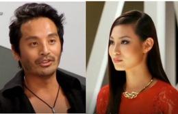 Asia's Next Top Model: Giám khảo nam mỉa mai thí sinh như bà già