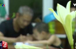 Khó khăn trong việc quản lý việc dạy thêm vào lớp 1 tại Hà Nội