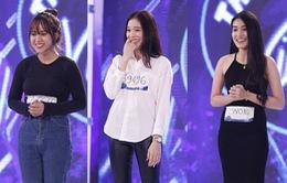 Vietnam Idol: Hé lộ nhiều bóng hồng xinh đẹp trong tập 5