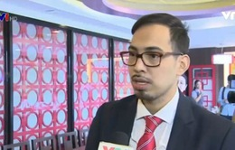 Philippines tránh gia tăng căng thẳng với Trung Quốc sau vụ kiện