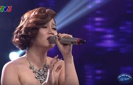 Vietnam Idol: Chọn hát hit của Hari Won, Thảo Nhi vẫn lọt top nguy hiểm