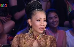Thu Minh: Showbiz bây giờ cần đẹp xuất sắc hoặc xấu lạ
