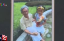 Vụ tố cáo dâm ô trẻ em ở Vũng Tàu: Mẹ nạn nhân đề nghị sớm giải quyết vụ việc