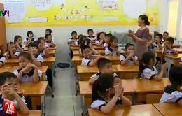 Phát hiện lạm thu tại trường học ở Hà Nội gọi số này!