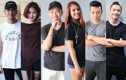 Thí sinh Vietnam Idol bật mí đối thủ yêu thích trong top 6