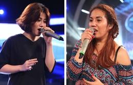 Vietnam Idol: Thảo Nhi và Janice Phương hứa hẹn bứt phá