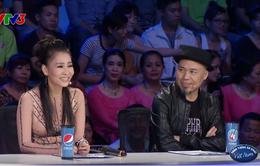 Vietnam Idol: Vì Janice Phương, Thu Minh quyết hỏi tội Dương Khắc Linh
