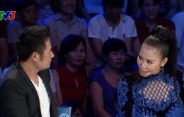 """Vietnam Idol: Khán giả có thực sự """"yêu mù quáng""""?"""
