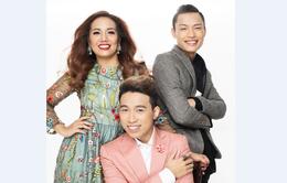 Top 3 Vietnam Idol chính thức tung single đầu tay trên mạng
