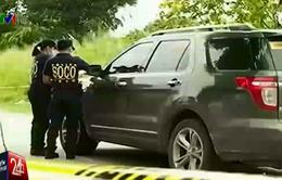 4 người nước ngoài thiệt mạng tại Philippines