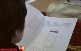 Café Sáng với VTV3: Khám phá ứng dụng hẹn hò mới mẻ ở Việt Nam