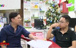 """Café Sáng với VTV3: Thắc mắc khó giải đáp về """"con nhà người ta"""""""